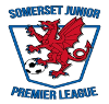 Somerset Junior Premier League